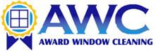 Award Window Cleaning