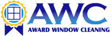 Award Window Cleaning